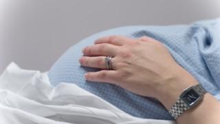 נשים שעברו מספר גבוה של לידות בסיכון לסיבוכי לידה