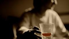 משקאות אלכוהוליים (אילוסטרציה)