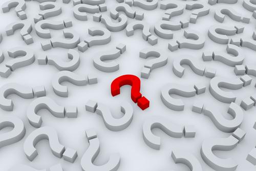 שאלות לדיון (אילוסטרציה)