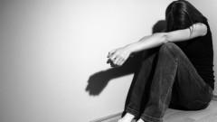 דיכאון (אילוסטרציה)