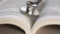 לימודי רפואה (אילוסטרציה)