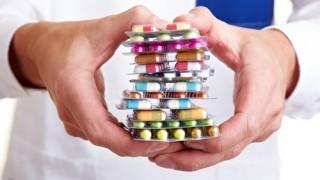 מתן אופיואידים באופן בטוח במסגרת רפואת משפחה