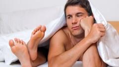 בעיות בתפקוד המיני (אילוסטרציה)