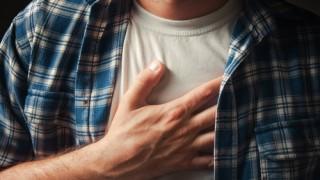 בדיקת טרופונין והערכת סיכון קצר טווח במטופלים עם כאבים בחזה