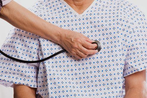 יוזמה של תכנית למניעת מחלות לב (אילוסטרציה)