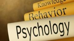 טיפול קוגניטיבי-התנהגותי (CBT). אילוסטרציה