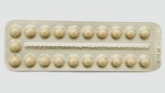 גלולות למניעת הריון (אילוסטרציה)