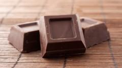 שוקולד (אילוסטרציה)