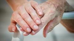 שיעורי תמותה, סיבות לתמותה ותוחלת חיים (אילוסטרציה)