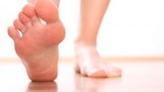 כפות רגליים (צילום: אילוסטרציה)