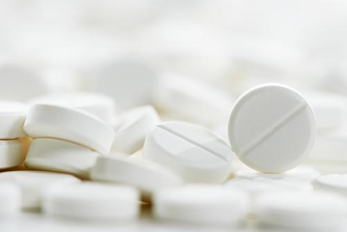 תרופות (צילום: אילוסטרציה)