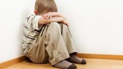 פגיעה בילדים (צילום: אילוסטרציה)