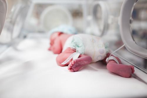 תינוק (צילום: אילוסטרציה)