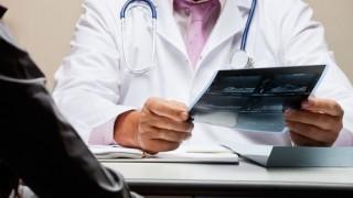 גיניקולוג, רופא נשים (צילום: אילוסטרציה)