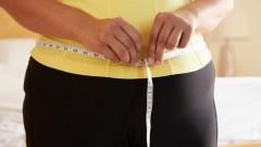 נשים הסובלות ממשקל-יתר (צילום: אילוסטרציה)