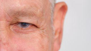 האם חרדה ודיכאון מגבירים את הסיכון לגלאוקומה?